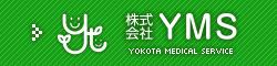 株式会社YMS