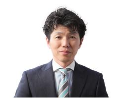 横田直典のブログ | 株式会社YMS代表取締役・薬剤師